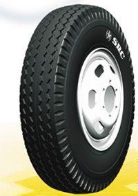Bảng giá lốp xe tải cao su sao vàng SRC chính hãng, cạnh tranh.