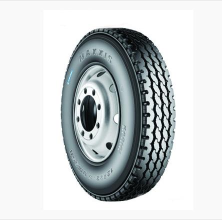 Bảng giá lốp xe tải Maxxis giá tốt nhất.