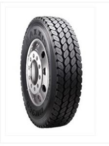 Tham khảo bảng giá lốp xe tải Maxxis để biết thêm thông tin chi tiết.