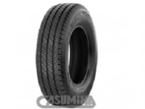 Đại lý lốp xe tải Casumina