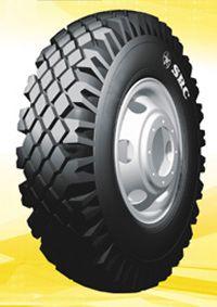 Đại lý lốp xe tải SRC Cao Su Sao Vàng