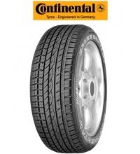 Đại lý lốp ô tô Continental chính hãng