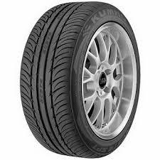 Đại lý lốp ô tô Kumho chính hãng