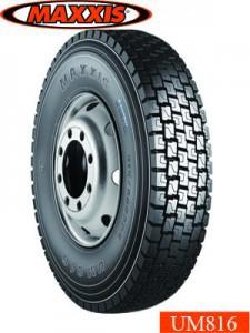 Đại lý lốp xe tải Maxxis