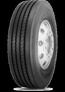 Cập nhật bảng giá lốp xe tải Bridgestone mới nhất, nhiều ưu đãi.
