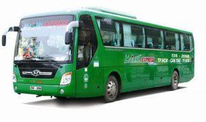 Ắc quy xe khách Huyndai, Daewoo, Thaco, Samco, Trasinco