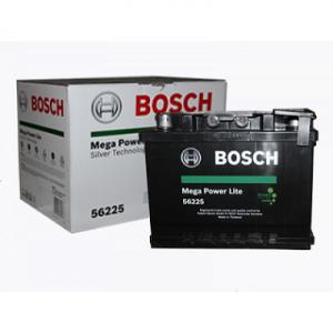 Ắc quy Bosch 80D26 R/L (NX110-5-12V/70Ah)