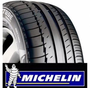 Đại lý lốp ô tô Michelin