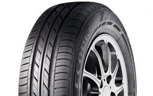 Lốp ô tô Bridgestone