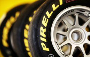 lốp ô tô PIRELLI mang lại những gì hoàn hảo nhất.