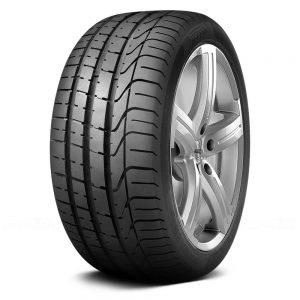Bảng giá lốp ô tô PIRELLI
