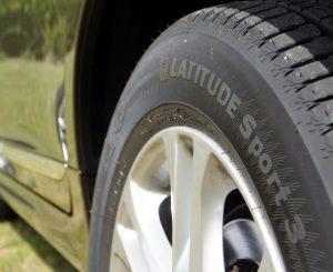 Lốp ô tô michelin giá rẻ, chính hãng chất lượng cao.