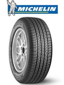 Bảng giá lốp ô tô Michelin giá cạnh tranh nhất.