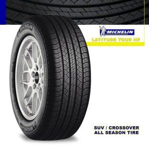 Tham khảo bảng giá lốp ô tô Michelin để biết thông tin chi tiết.