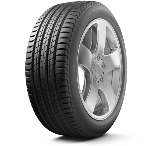 Mua lốp hãy tới lốp ô tô Hà Đông để được hàng chuẩn, giá chuẩn.