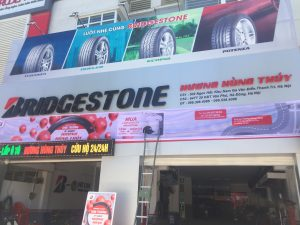 Khai Trương B-Shop khuyến mại cực lớn.