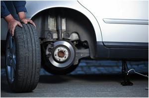 Dịch vụ cứu hộ lốp ô tô Hai Bà Trưng chuyên nghiệp giá rẻ nhất.