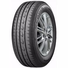Đại lý lốp ô tô bridgestone luôn làm hài lòng khách hàng mua lốp ô tô.