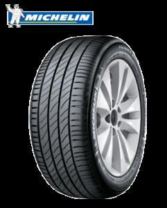 Mua lốp ô tô michelin tại đại lý chính hãng đảm bảo chất lượng bền bỉ nhiều ưu đãi.