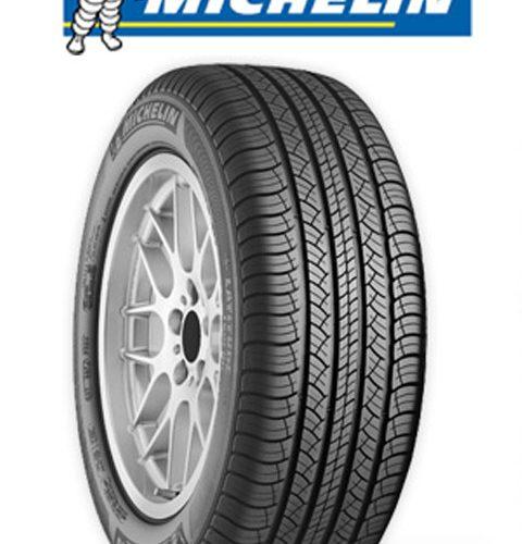 Xả kho lốp ô tô chính hãng sẵn sàng cho mùa hè nóng bức.