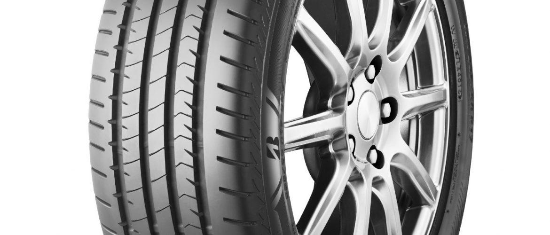 Thay lốp ô tô ở đâu tốt, chính hãng, chất lượng, bảo hành.