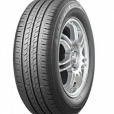 Lốp xe ô tô Bridgestone các loại chính hãng giá cạnh tranh.