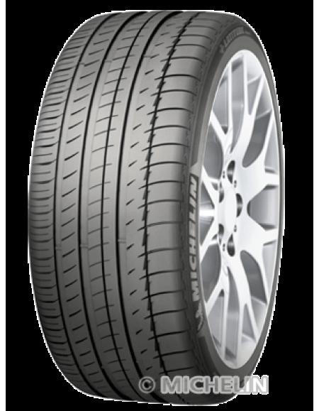 Lốp ô tô Hà Nội chính hãng, giá cạnh tranh, miễn phí lắp đặt.