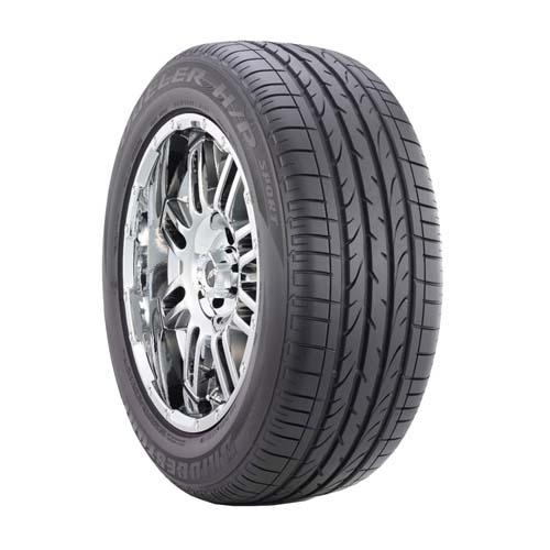 Bán lốp ô tô chính hãng các loại giá cạnh tranh.